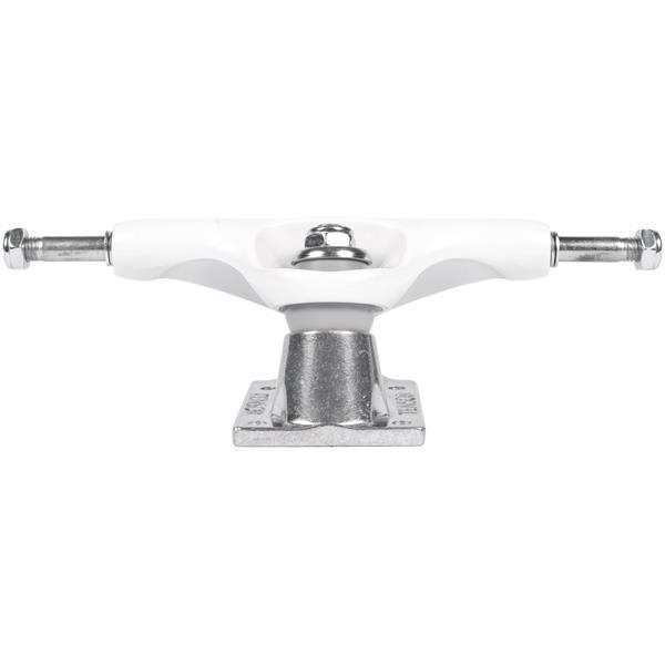 Tensor Aluminum Tens Flick Skateboard Trucks
