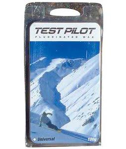 Test Pilot Jumbo All Temp Wax