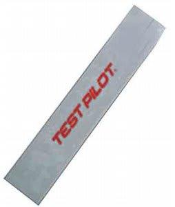 Test Pilot Standard 13 Scraper