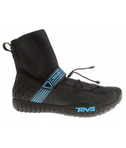 Teva Cherry Bomb 2 Water Shoes Black