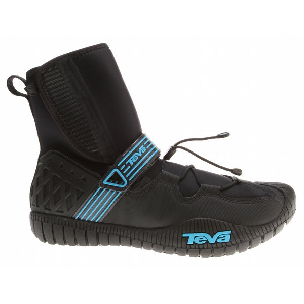 Teva Water Shoes Sale