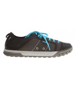 Teva Fuse-Ion Water Shoes Black