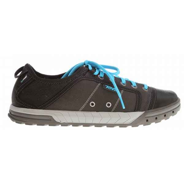 On Sale Teva Fuse-Ion Water Shoes up to 60% off