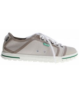 Teva Fuse-Ion Water Shoes Grey Morn