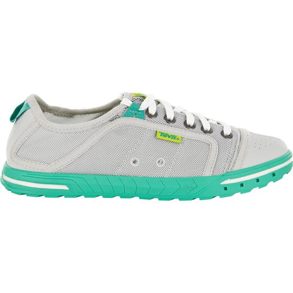 Teva Fuse-Ion Mesh Water Shoes