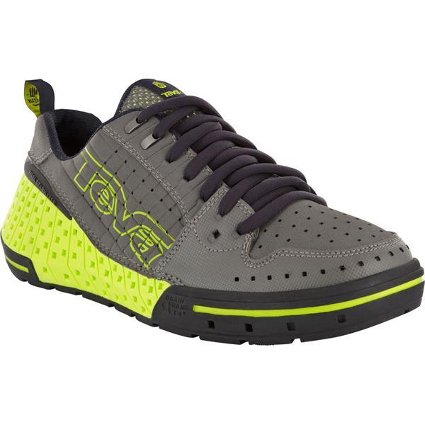 d5d2dcb7c Teva Water Shoes Sandals at SwimOutlet.com