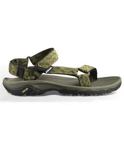 Teva Hurricane XLT M Sandals
