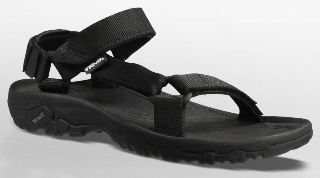 Teva Hurricane Xlt M Sandals