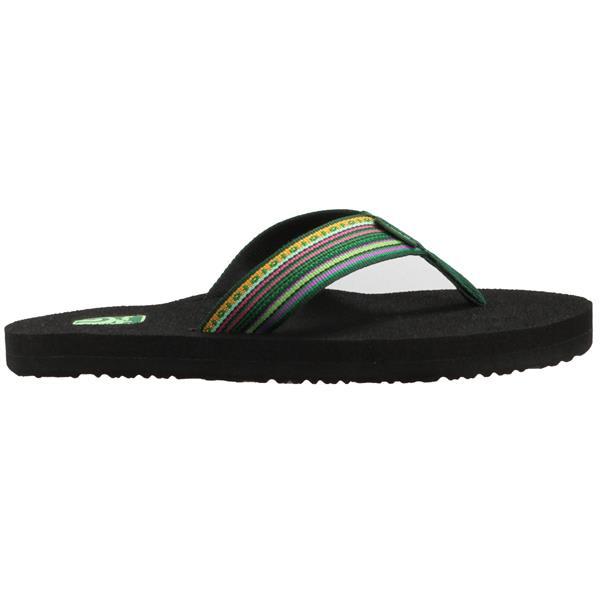 Teva Mush II Sandals