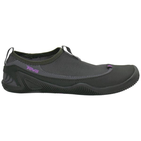 Teva Nilch Water Shoes