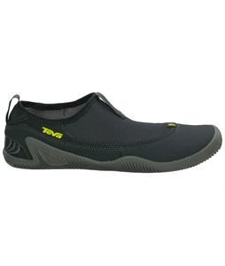 Teva Nilch Water Shoes Black