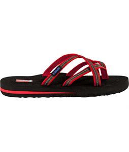 Teva Olowahu Sandals