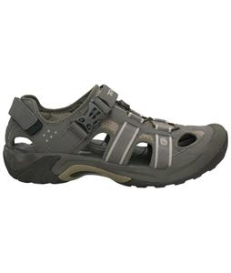 Teva Omnium Water Shoes Bungee Cord