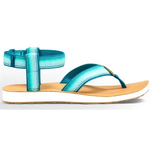 Teva Original Sandal Ombre Sandals