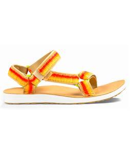 Teva Original Universal Ombre Sandals