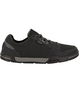 Teva Slimkosi Wakeskate Shoes Black