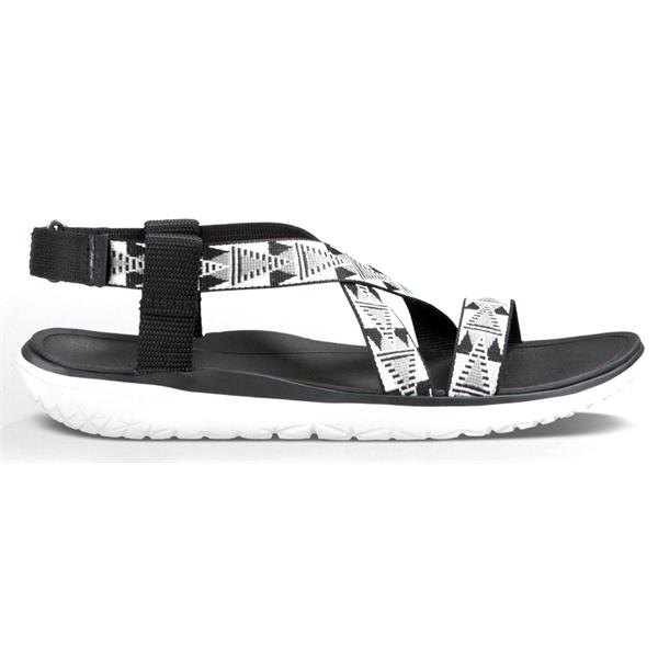 Teva Terra-Float Livia Sandals