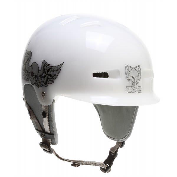 TSG Recon Wake Helmet