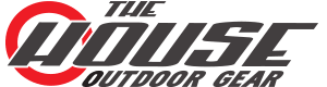The House - Outdoor Gear, Outerwear & Boardshop
