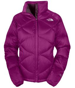 The North Face Aconcagua Jacket Premiere Purple