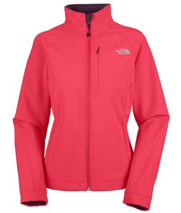 The North Face Apex Bionic Jacket Teaberry Pink