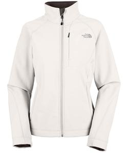 The North Face Apex Bionic Jacket Vaporous Grey