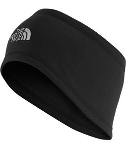 The North Face Ascent Ear Band Headband