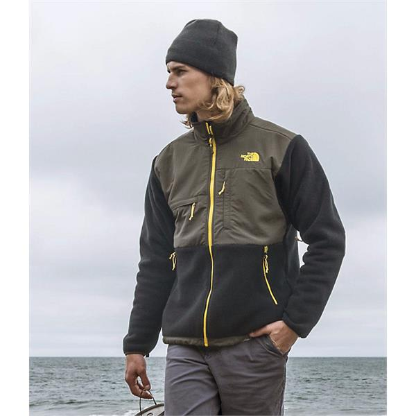d704db272294 ... spain the north face mens denali 2 jacket a20d9 19289