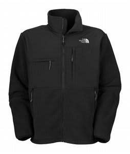 The North Face Denali Fleece TNF Black