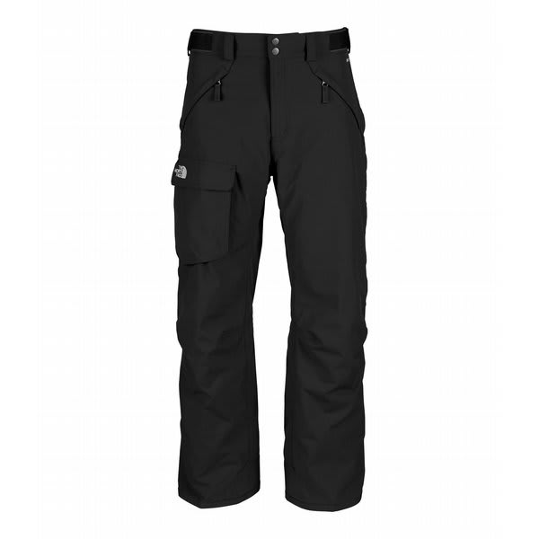 The North Face Freedom Shell Ski Pants