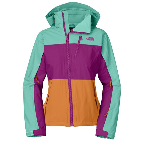 The North Face Kizamm Ski Jacket