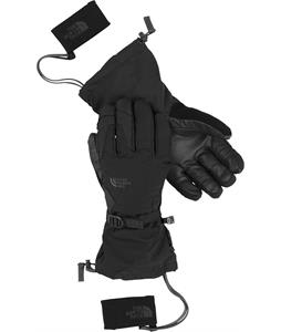 The North Face Montana Etip Gloves