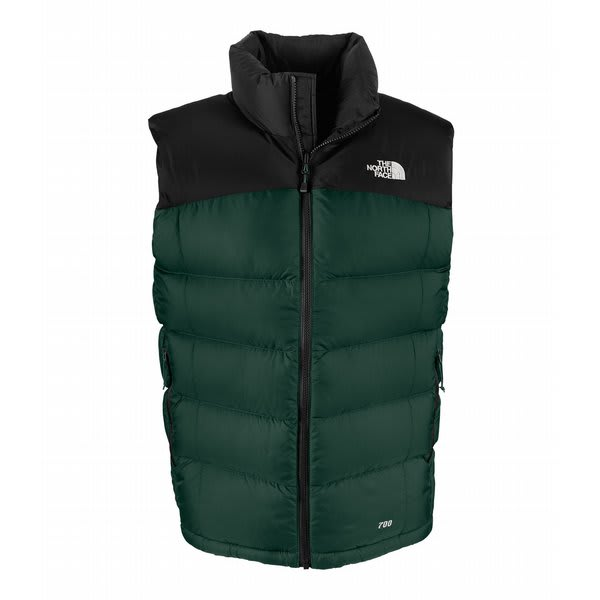 The North Face Neptse 2 Vest
