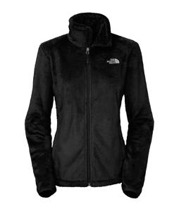The North Face Osito 2 Fleece