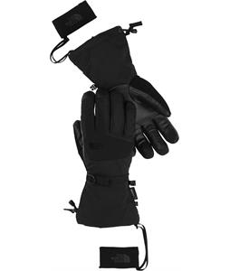 The North Face Powdercloud Etip Gloves