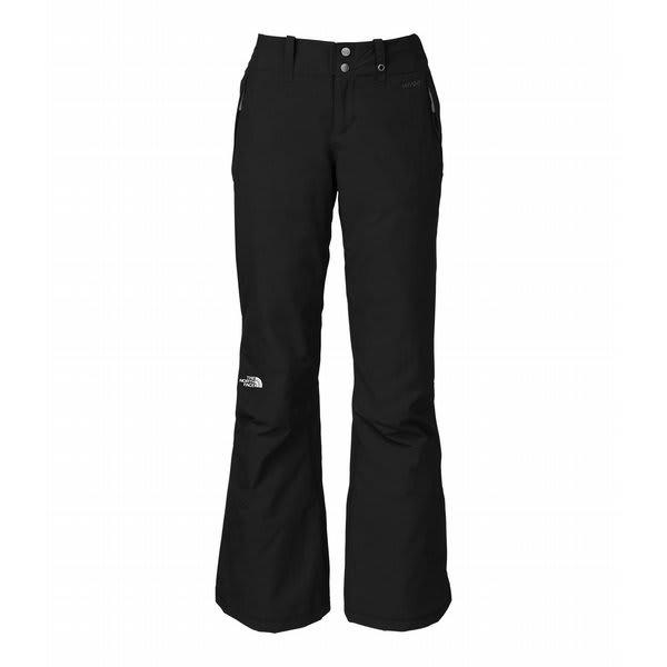 The North Face Sally Ski Pants