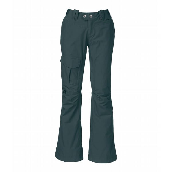 The North Face Shawty Ski Pants