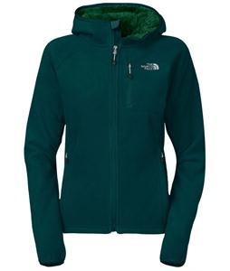 The North Face Windwall 2 Jacket Kodiak Blue