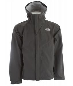 The North Face Venture Jacket Asphalt Grey
