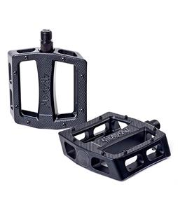 The Shadow Conspiracy Ravager Alloy Bike Pedals