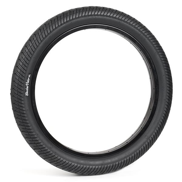 The Shadow Conspiracy Valor BMX Tire