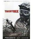 The Entree Mountain Bike DVD - thumbnail 1