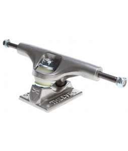 Theeve Tiax Skateboard Trucks Raw 5.25