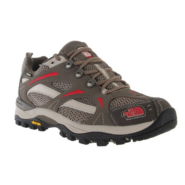 The North Face Hedgehog 3 GTX Hiking Shoes - thumbnail 2