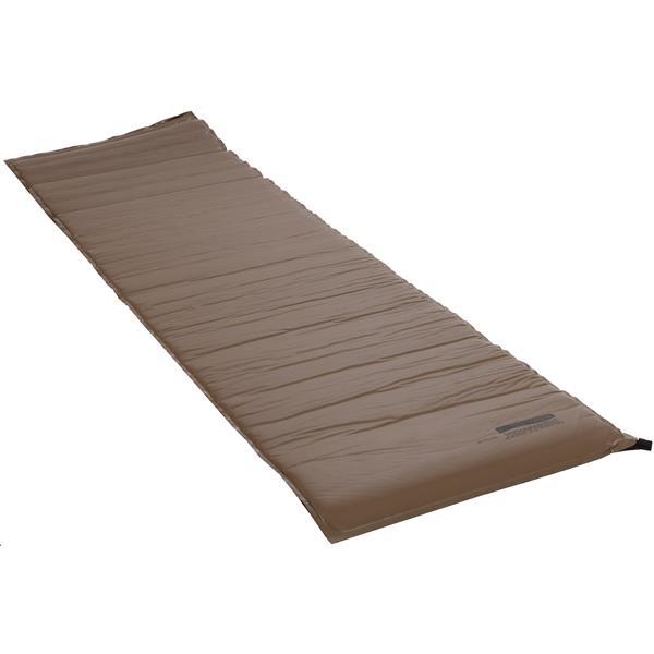 Therm-a-Rest Hiker-Irregular Sleeping Pad