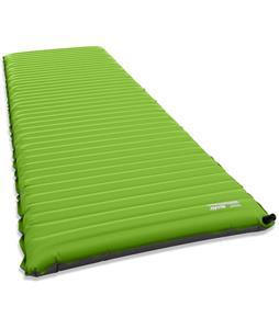 Thermarest Neoair All Season Sleeping Pad