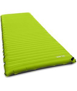 Thermarest Neoair Trekker Sleeping Pad