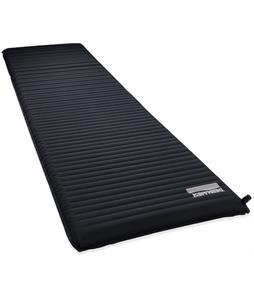 Thermarest Neoair Venture WV Sleeping Pad