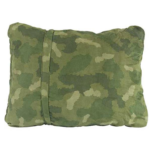 Therm-a-Rest Nod Compressible Camping Pillow
