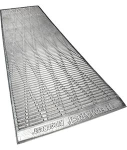 Thermarest Ridgerest Solar-Irregular Sleeping Pad